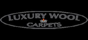 Luxury Wool Carpets